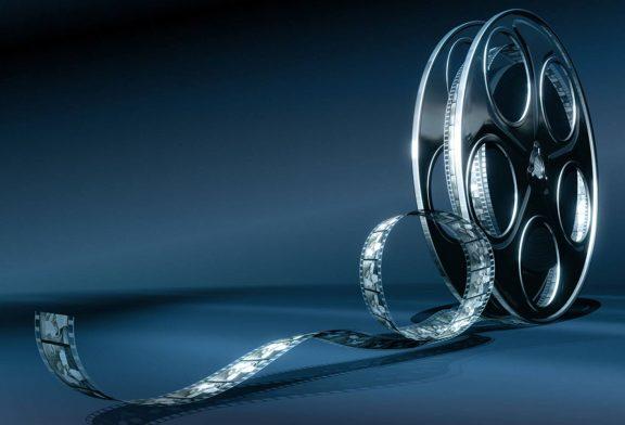 اکران دو فیلم جدید در مهرماه
