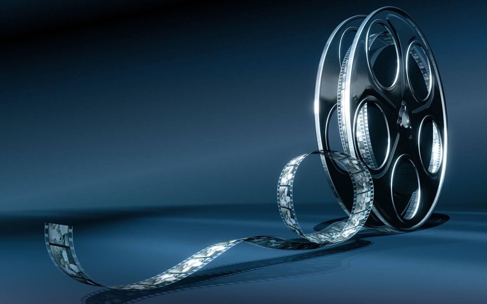 بهترین فیلمهای سینمای آلمان که باید دید!