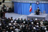 یکی از مصادیق ایران قوی، مجلس قوی است