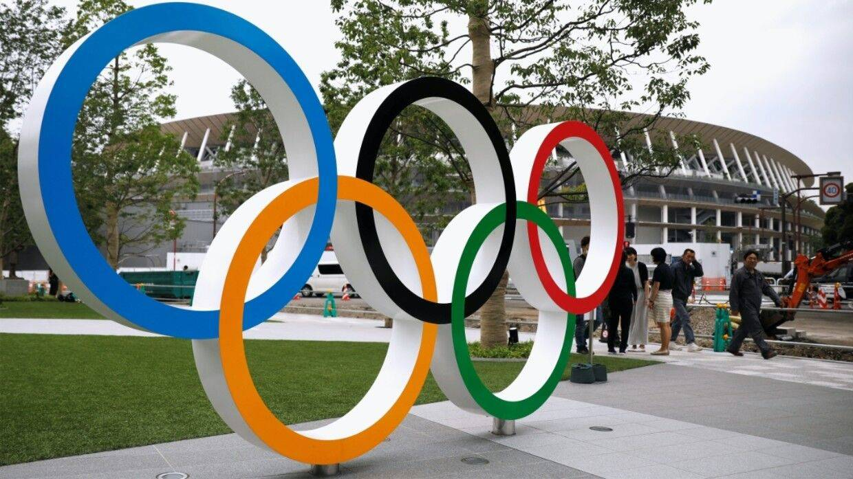 المپیک توکیو در چه تاریخی برگزار می شود؟