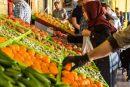 کدام محصولات زراعی ارزانتر از پارسال است؟