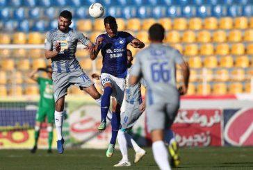 به زودی؛ سامانه سقف قرارداد در فوتبال ایران