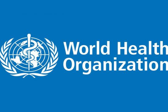 هفت توصیه سازمان بهداشت جهانی جهت مبارزه با ویروس کرونا + ویدیو