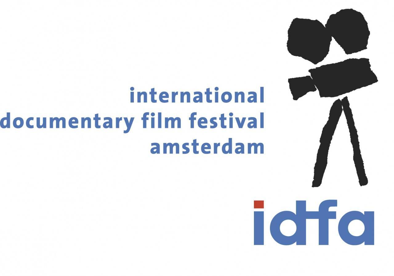 تماشای رایگان ۲۰۰ مستند منتخب ایدفا + لینک فیلم ها