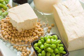 5 دلیل علمی برای اثبات مفید بودن پنیر