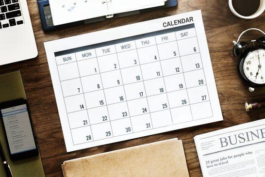 سال ۱۳۹۹ چند روز تعطیلی رسمی دارد؟