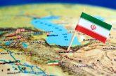 اقتصاد ایران در عصر کرونا
