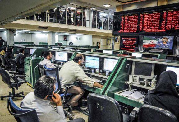 از انتقال سپرده بانکی به بورس تا انتظار کسب سود ۶۰۰ درصد!