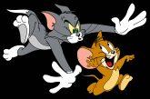 نقد فیلم Tom and Jerry