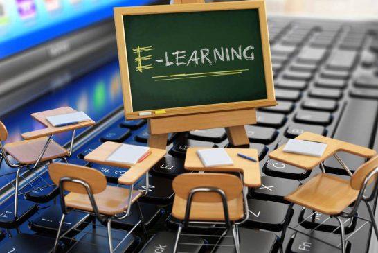 وضعیت آموزش دانشگاهها پس از پایان تعطیلات نوروزی چگونه خواهد بود؟