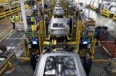 احتمال انباشت مجدد خودروهای ناقص در کارخانه ها