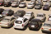 بازار خودرو همچنان بی سروسامان