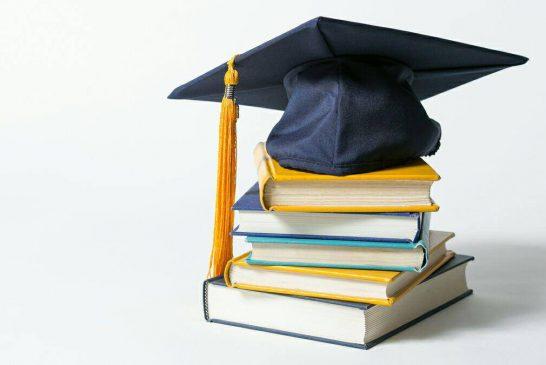 آخرین خبر از نحوه برگزاری امتحانات پایان ترم دانشگاهها