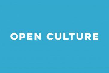 انتشار آثار کمیاب سینمای جهان بر روی وبسایت OpenCulture + لینک