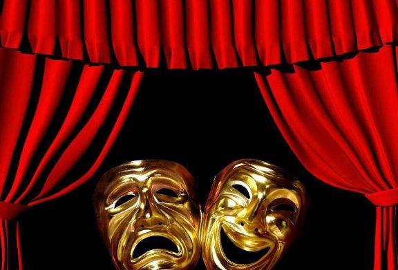 رونق دوباره تئاتر حضور تماشاگران را به همراه خواهد داشت