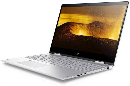 لپ تاپ های لاکچری بازار چند؟