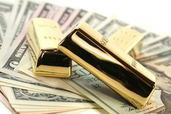 عقبگرد طلا، سکه و ارز + قیمت