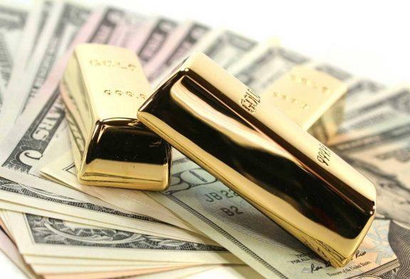 قیمت طلا، قیمت دلار، قیمت سکه و قیمت ارز امروز ۹۹/۰۴/۰۹