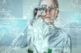 تشخیص کرونا ویروس با هوش مصنوعی