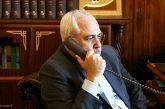 ایران آماده انتقال تجربیاتش در مقابله با کرونا است