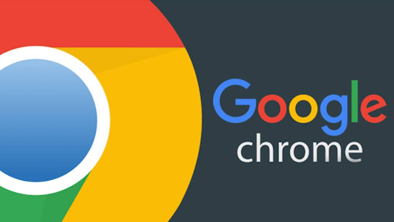 گوگل راهکار احراز هویت بیومتریک را به کروم اضافه میکند