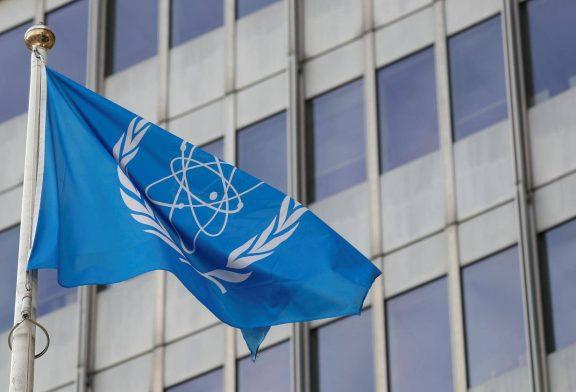 آژانس بینالمللی انرژی اتمی به فعالیت های پادمانی خود در ایران ادامه میدهد