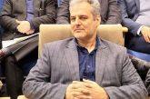 کاظم خاوازی با رای اعتماد مجلس وزیر شد