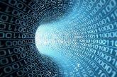 کدام کشور در ماه گذشته پرسرعتترین اینترنت را داشت؟