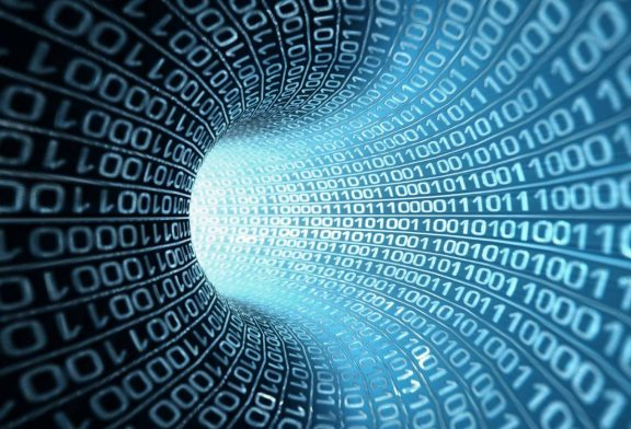 روشن شدن ابهاماتی درباره کند شدن سرعت اینترنت