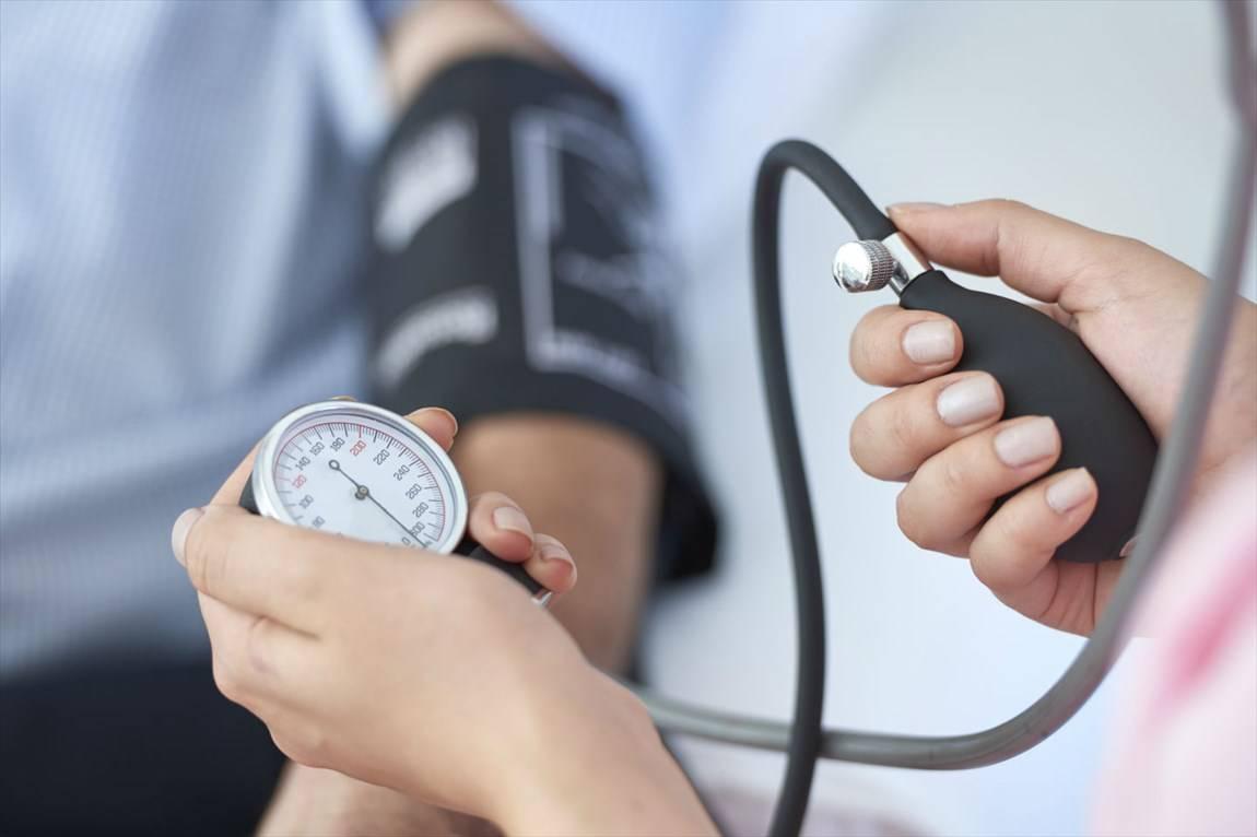 کمفشاری خون و ۶ خطر سلامت مرتبط با آن