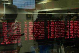 تعلل در تزریق پول صندوق توسعه ملی به بورس