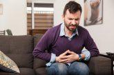علل دردهای خاص در آقایان