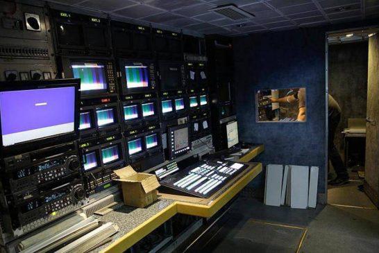 رادیو تلویزیون فارسی اسراییل، رسما تعطیل شد