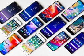 طرح رجیستری موبایل لغو می شود؟