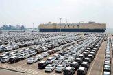 مقصر افزایش تعداد خودروهای ناقص کیست؟