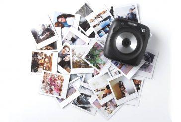 آیا خرید دوربین چاپ سریع SQ10 عاقلانه است ؟