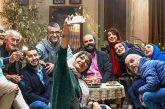 آثار ایرانی در ویترین جشنواره فیلمهای آسیایی بارسلونا
