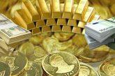 چرا قیمت طلا و سکه دوباره صعودی شد ؟