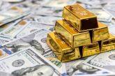 قیمت طلای ۱۸ عیار و نرخ ارز، دلار، سکه و طلا در بازار امروز جمعه ۹ خرداد ۹۹
