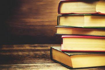 معرفی برترین کتابهای علوم اجتماعی و کلیات