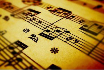 تازهترین آثار موسیقی که مجوز گرفتهاند