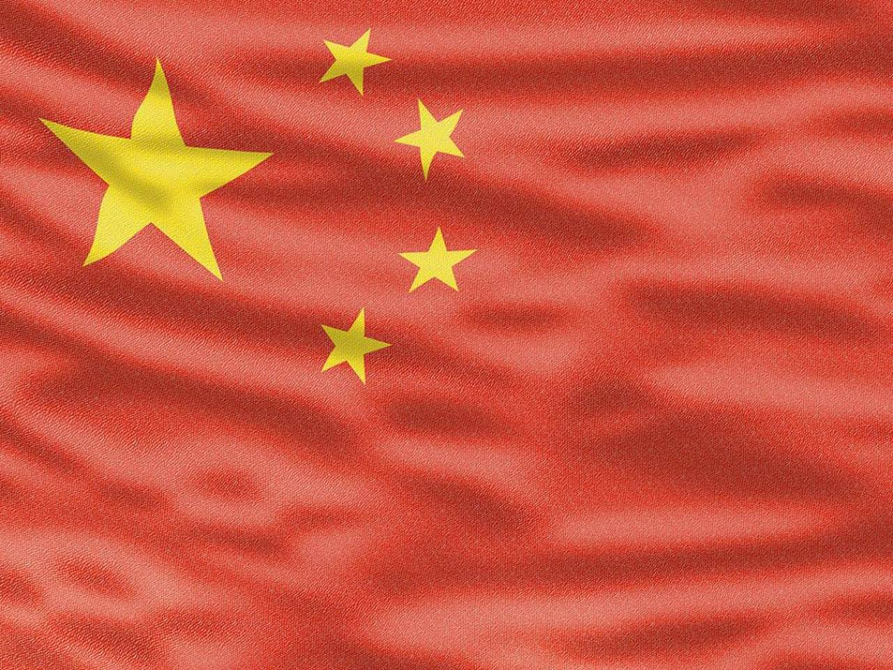 چین رسما آمریکا را تهدید کرد