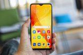 قیمت انواع گوشی موبایل شیائومی در ۲۷ مهر