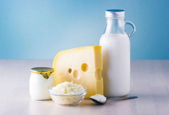 شیر و لبنیات از قیمتگذاری دستوری خارج شد