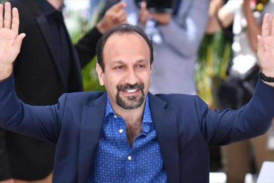 چرا وی او دی های داخلی به جای آمازون فیلم «اصغر فرهادی» را نخریدند؟!