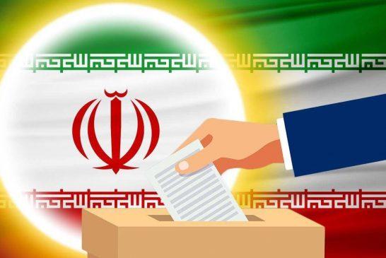 پای حوادث سال ۸۸ به انتخابات ۱۴۰۰ باز شد