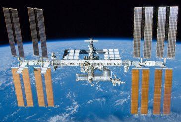 بعد از پرتاب تاریخی اسپیس اکس و ناسا، آینده برای ایستگاه فضایی چه شکلی خواهد بود؟