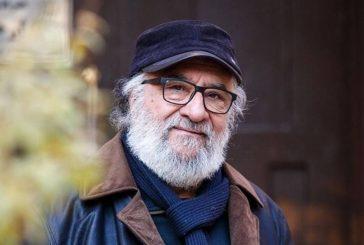 داریوش ارجمند نخستین روایتگر «علمدار» شد