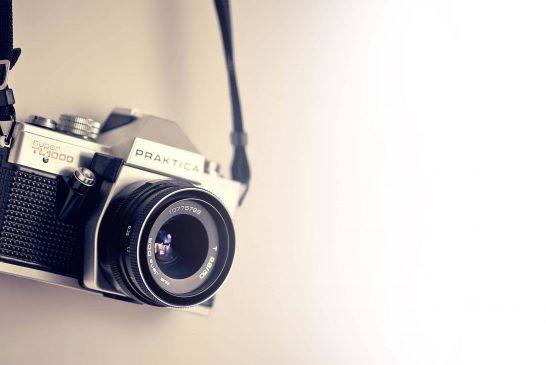 شبکه عکاسان مدلهای برهنه متلاشی شد
