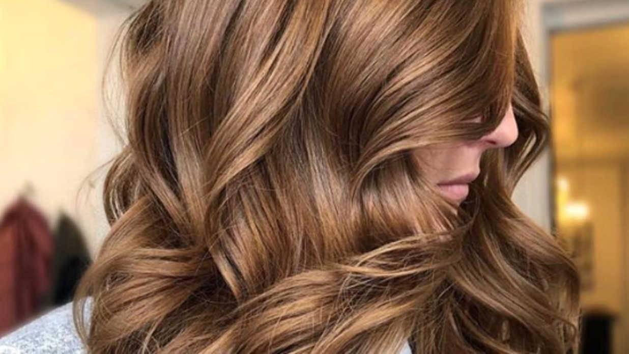 ۷ باور رایج اشتباه درباره بهداشت و سلامت مو